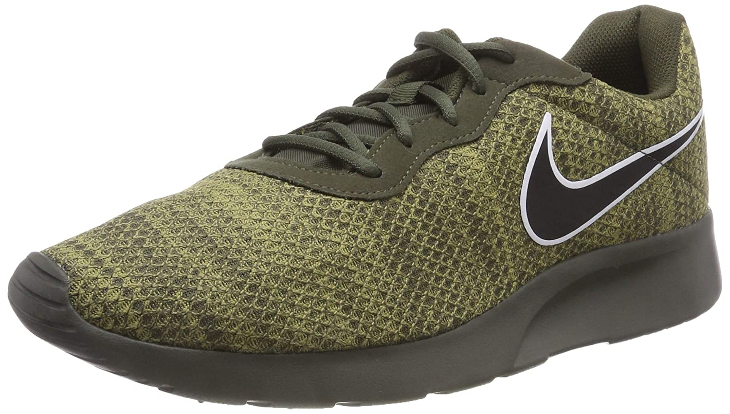 88078fc0f6c6 Nike Men s Flex Fury 2 Running Shoes  Buy Online at Low Prices in India -  Amazon.in