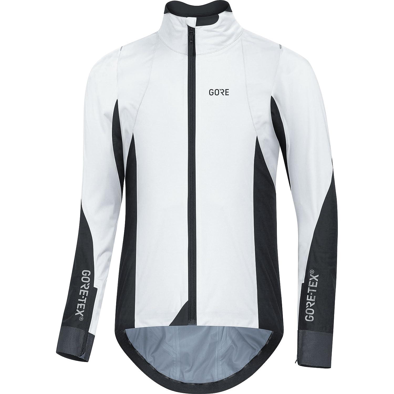 81sLth1B7sL. SL1500  - Chubasqueros y Chaquetas Impermeables de Ciclismo para Hombre
