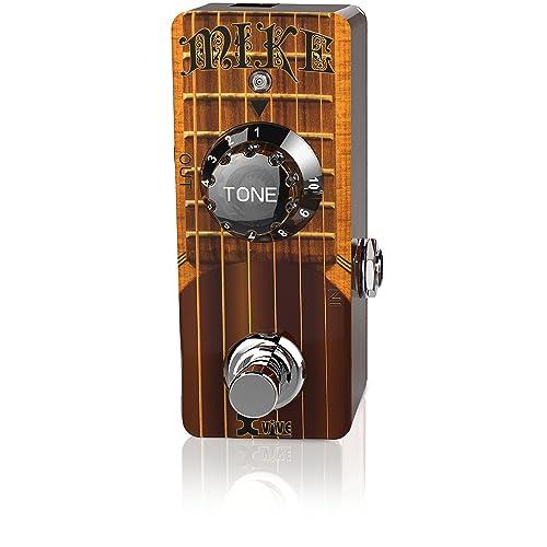 acoustic guitar pedals. Black Bedroom Furniture Sets. Home Design Ideas