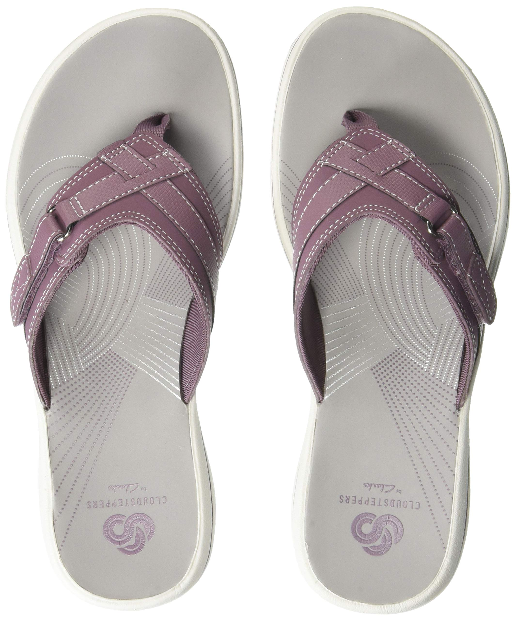 c2af466833383 Best Rated in Women's Sandals & Helpful Customer Reviews - Amazon.com