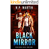 Black Mirror (Ethan Drake Series Book 4)