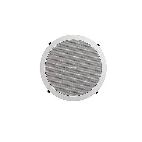 Amazon.com: Tannoy cms601-pi techo monitor multi-zone ...