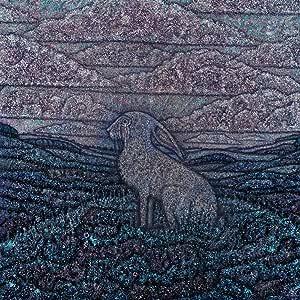 Hare's Lament