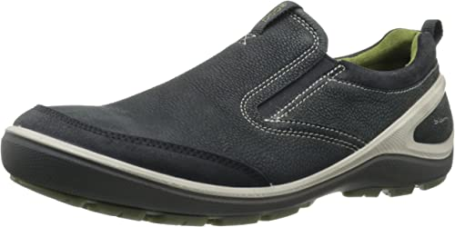 active ecco mens shoes