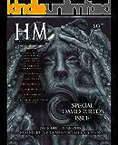 Hinnom Magazine Issue 007