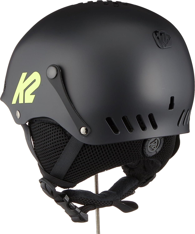 K2/Entity Ni/ños Casco