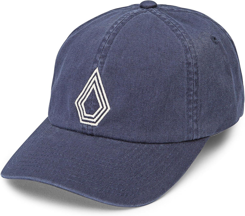 Volcom Women's Pipe Dream Hat