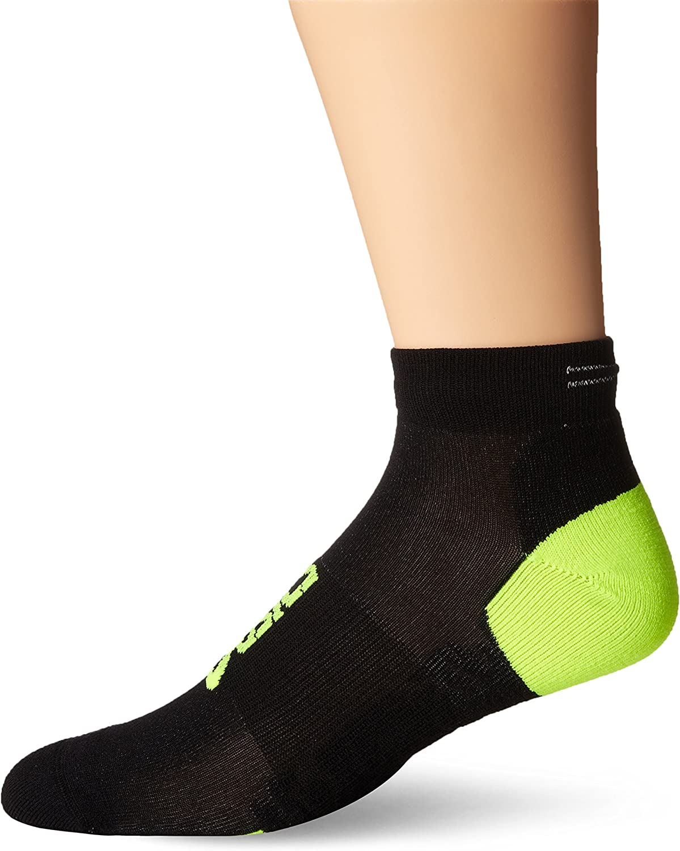 ASICS Lite-Show Nimbus Low Socks
