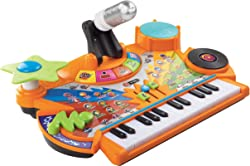 Top 10 Best Piano For Toddlers & Kids (2021 Reviews) 7