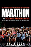 Marathon, All-New 4th Edition: The Ultimate