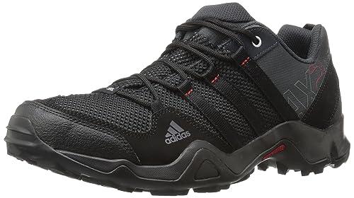Ax2 Men's Adidas Hiking Outdoor Shoe lKF1cJT
