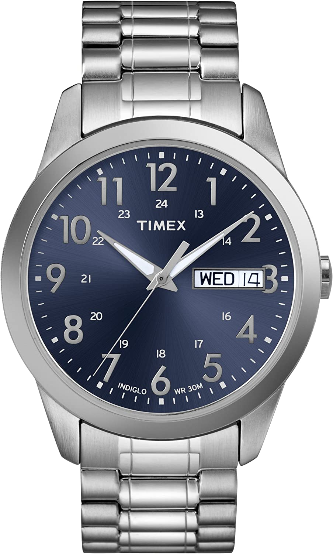 Timex Men s South Street Sport Watch