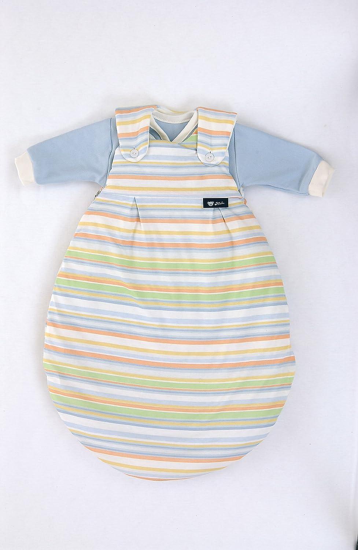 Alvi Baby Mäxchen Schlafsack 56 62 118-1