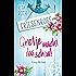 Gretje macht das schon!: Friesenrose