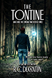The Tontine (Max and the Dream Time Book 3)
