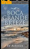 Boca Grande Breeze (Bluewater Breeze Book 2)