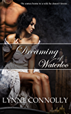 Dreaming of Waterloo: A Regency Romance