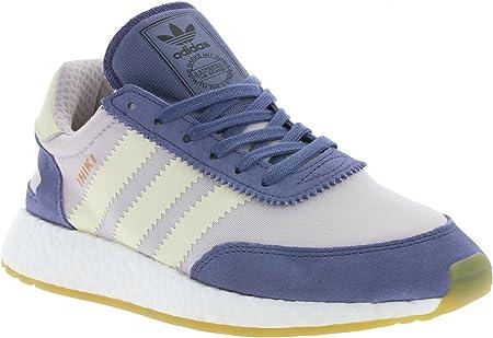 adidas Zapatillas Deportivas para Mujer Iniki (Ba9995)