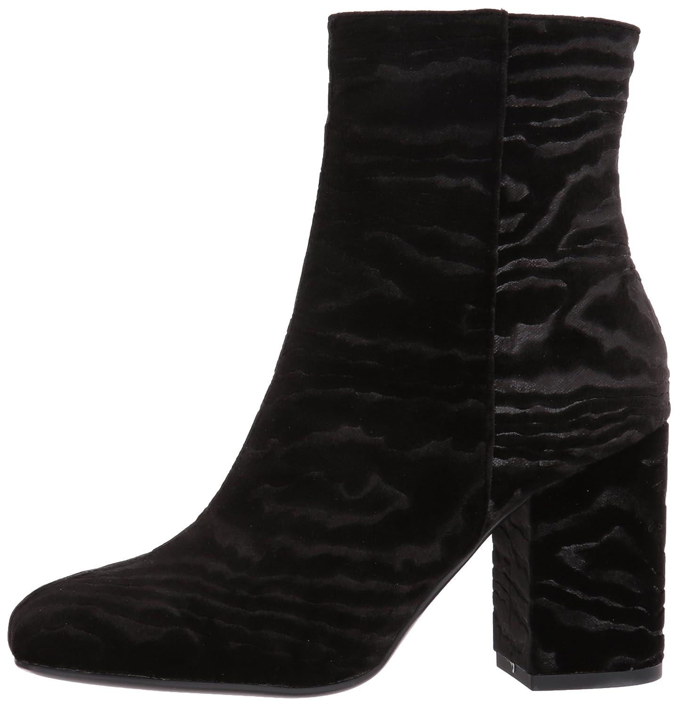 Women's Antlia Ankle Boot
