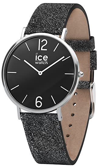 Ice Laminated relojes mujer IC015088