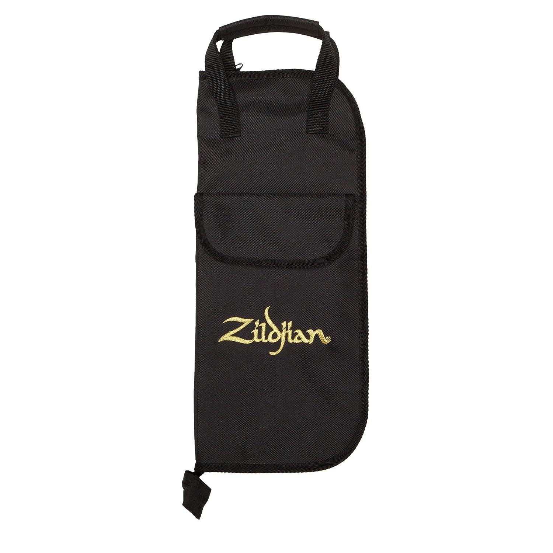 Zildjian Basic Drumstick Bag ZSB