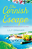 The Cornish Escape: A beautiful summer romance to warm your heart