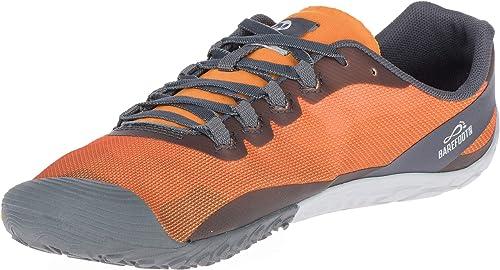 merrell trail glove 4 amazon uk model