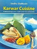 Karwar Cuisine Traditional Recipes