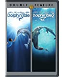 Dolphin Tale / Dolphin Tale 2 Bundle