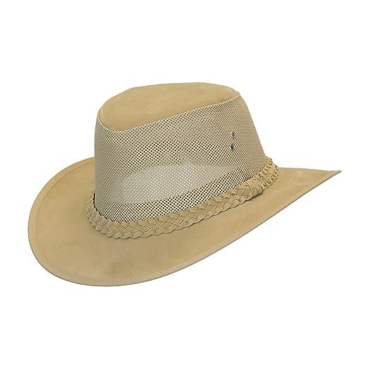 130deb88218 Beige L   XL Big Tall Mens Sun Hat