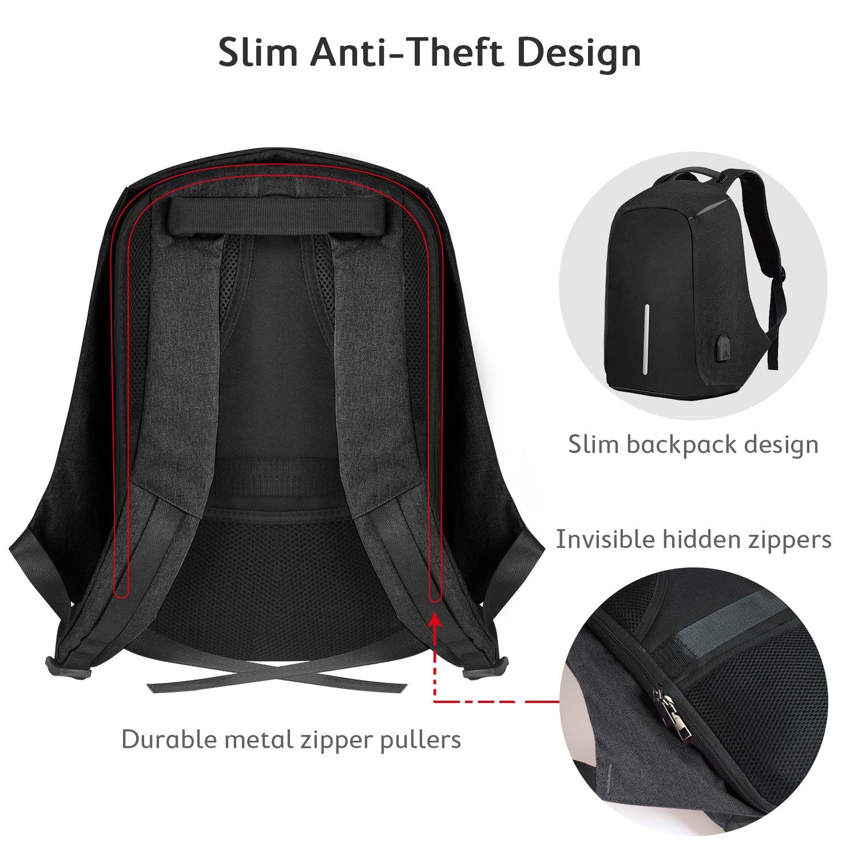 5e7fb059609 Usatf Nike Bags