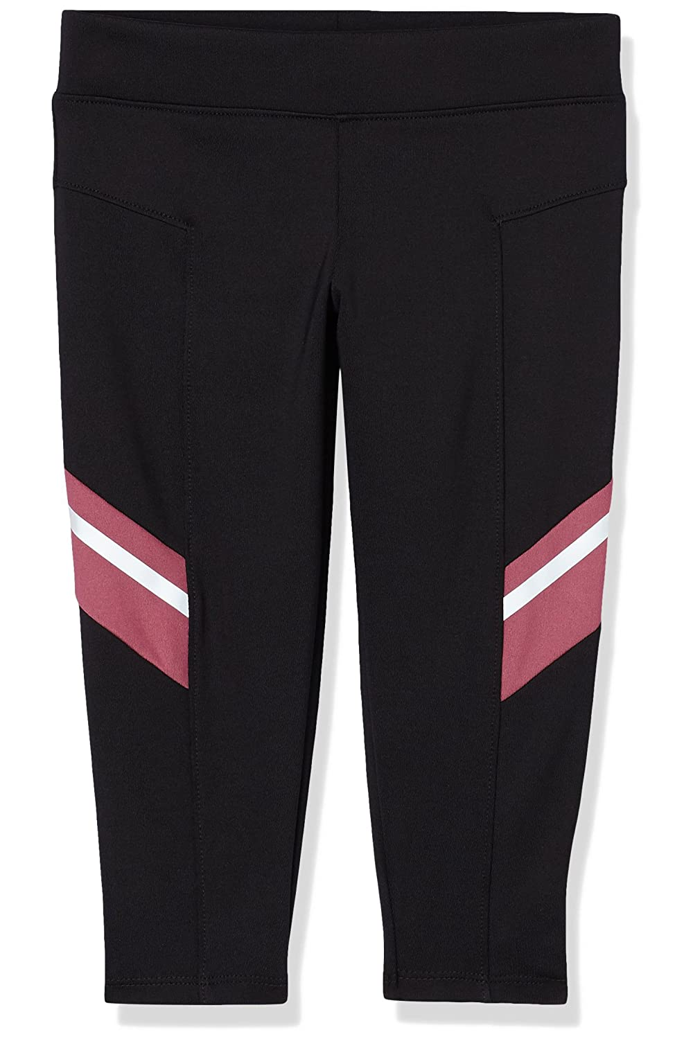RED WAGON Leggings Sportivi Bambina BAL-G04