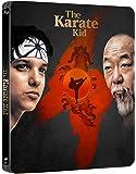 The Karate Kid: Per Vincere Domani (Steelbook)