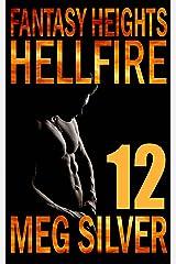 Hellfire (Fantasy Heights Book 12) Kindle Edition