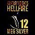 Hellfire (Fantasy Heights Book 12)