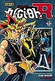 Yu-Gi-Oh ! - R Vol.2