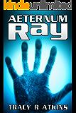 Aeternum Ray
