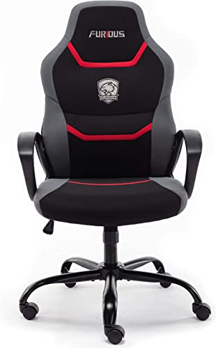 Furious Computer Game Chair,Home Office Desk Chair