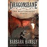 Dragonsbane (Winterlands Book 1)