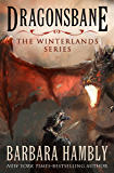 Dragonsbane (Winterlands Book 1)