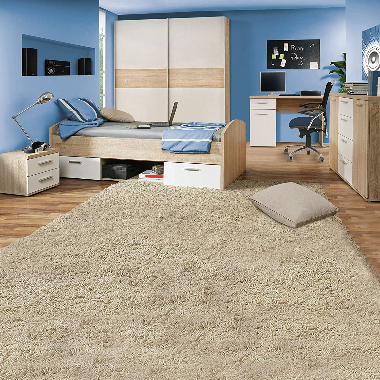 ROLLER Jugendbett   12x12 cm Amazon.de Küche & Haushalt
