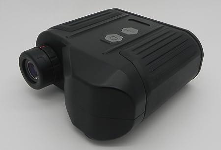 Actopp Golf Jagd Entfernungsmesser : Yingnew laser entfernungsmesser und speed finder amazon