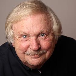 Klaus Kilian
