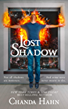 Lost Shadow (Neverwood Chronicles Book 3)