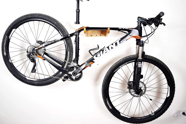 soporte bicicleta/accesorios bici/bicicleta/porta bicicleta ...