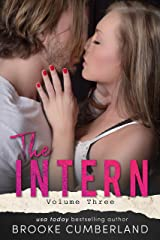 The Intern Vol. 3 Kindle Edition