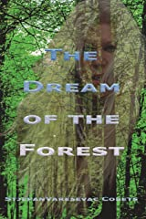 The dream of the forest: SF Novel Paperback