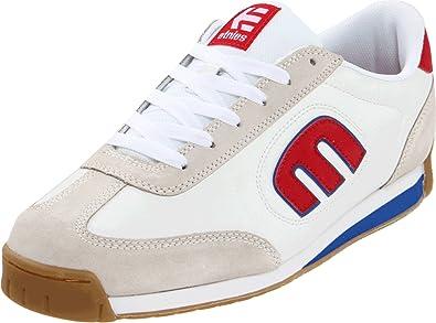 918975cf73 Amazon.com  Etnies Men s Lo-Cut II LS  Shoes