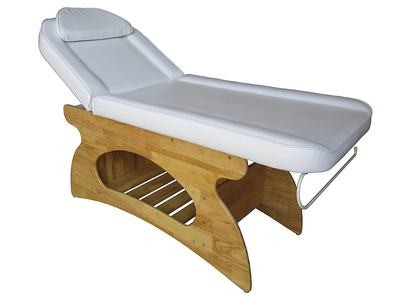 lettini in legno per estetica usati ~ lettini usato per massaggio ... - Lettino Per Massaggio Usato Milano