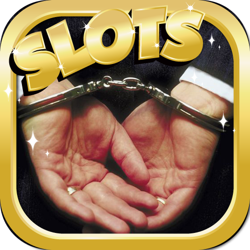 Criminal Aa Manhattan Slots Casino - Slot Machines Pokies With Daily Big Win Bonus Rounds